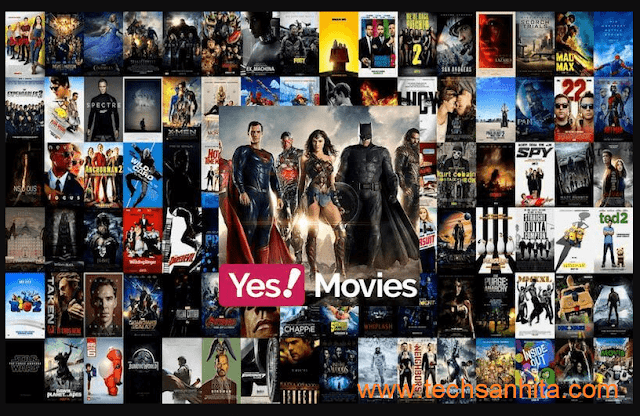 watch-tv-shows-online-top-site-yes-movies