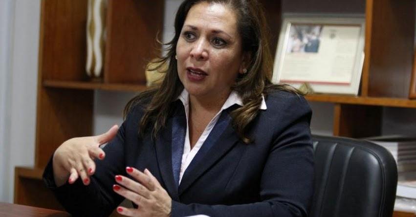 CAL: Resultados Elecciones Colegio de Abogados de Lima (9 Diciembre) Ganadora: María Elena Portocarrero - SEGUNDA VUELTA - www.cal.org.pe