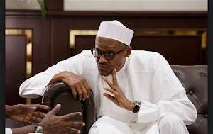 President Buhari Not Ready To Leave His Father's Land as He Canceled Medical Trip To UK , invites doctors to Nigeria for proper treatment