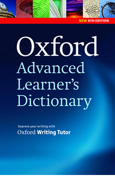 oxford advanced learner dictionary 10th edition free download