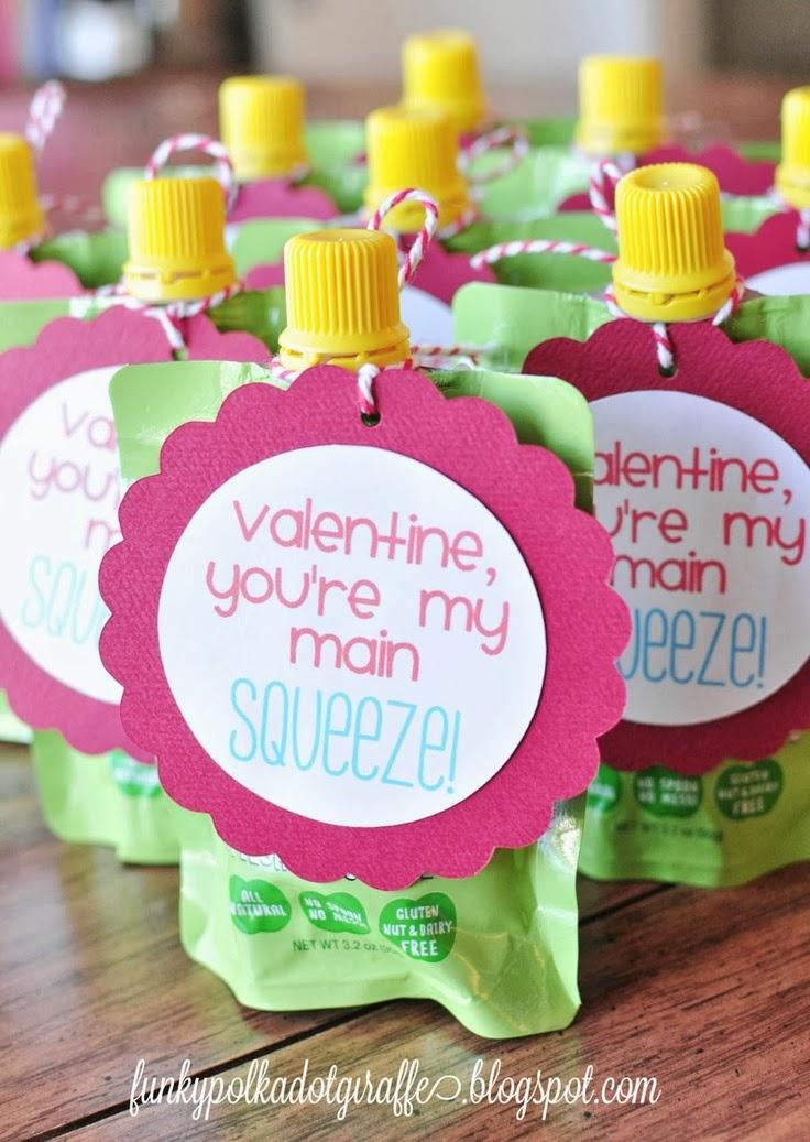 your little birdie creative valentine cards  candy