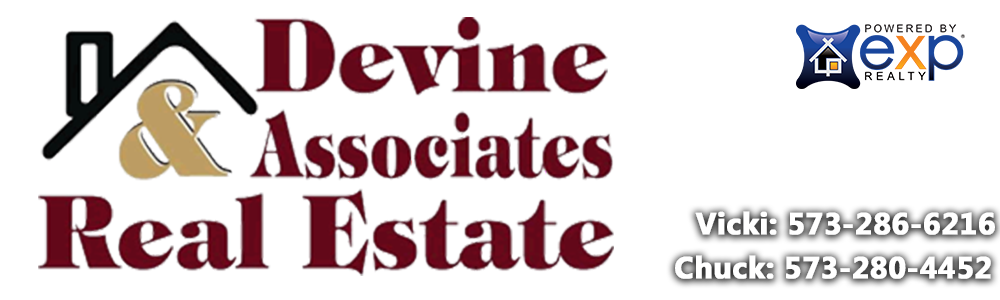 Devine On Demand Powered by eXp Realty