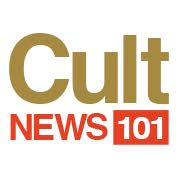 Cult News 101 - CultNEWS101 Library