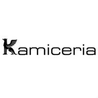 Camisería, Kamiceria