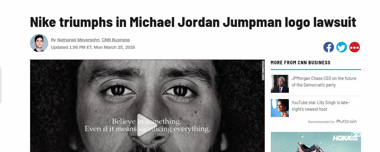 buy popular 18db3 feded Nike Triumps in Michael Jordan Jumpman Lawsuit-Sirius-Saturn(Bull)-Drowning-Dog  Days-318