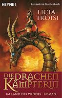 http://www.randomhouse.de/Taschenbuch/Die-Drachenkaempferin-1-Im-Land-des-Windes/Licia-Troisi/Heyne/e219108.rhd#buchInfo1