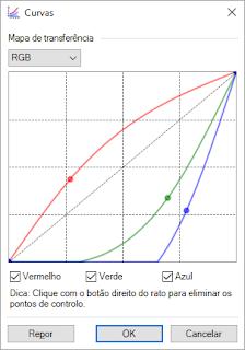 2-Ajustes-Curvas-RGB 1 Paint.NET