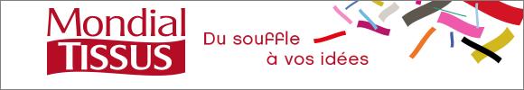 http://www.mondialtissus.fr