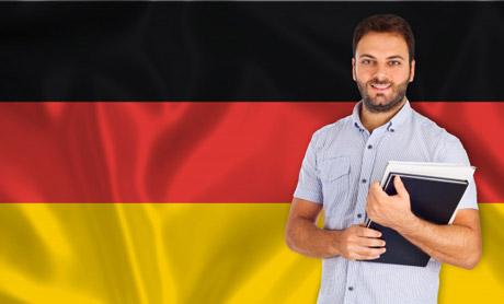 Syarat dan biaya kuliah di Jerman