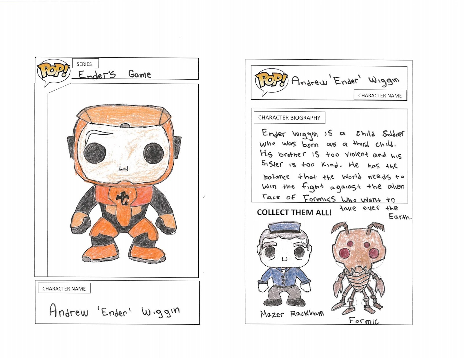 Quinn rollins play like a pirate funko pop as biography quinn rollins play like a pirate pronofoot35fo Choice Image