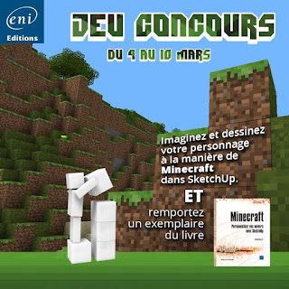 jeu-concours-minecraft-sketchup