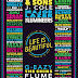 Life is Beautiful Music & Art Festival Unveils 2016 Music Lineup
