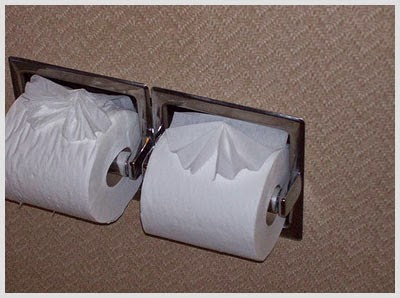 оригами из туалетной бумаги, как сделать оригами из туалетной бумаги, роза оригами из туалетной бумаги, туалетная бумага, интерьерное украшение из туалетной бумаги, как украсить туалетную бумагу, оригами, необычное оригами, сто можно сделать из туалетной бумаги своими руками, схема оригами из туалетной бумаги, как сложить фигурки из туалетной бумаги схемы пошагово, схемы оригами, схемы фигурок из бумаги, Оригами «Птица» из туалетной бумаги, Оригами «Ёлка» из туалетной бумаги, Оригами «Бабочка» из туалетной бумаги, Оригами «Плиссе» из туалетной бумаги, Оригами » Сердце» из туалетной бумаги, Оригами «Кристалл» из туалетной бумаги, Классический Треугольник, как украсить туалетную комнату, красивая туалетная бумага, как украсить туалетную бумага, Оригами «Алмаз» из туалетной бумаги,Оригами «Веер» из туалетной бумаги,Оригами «Кораблик» из туалетной бумаги,Оригами «Корзинка» из туалетной бумаги,Оригами «Роза» из туалетной бумаги,Оригами на туалетной бумаге - удиви гостей!