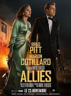 http://www.allocine.fr/film/fichefilm_gen_cfilm=228094.html