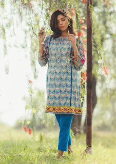 Alkaram-new-summer-dresses-2-piece-collection-printed-lawn-10