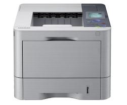 Samsung ML-5015ND Mono Laser Driver Download