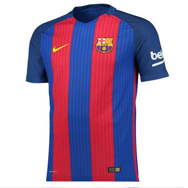 Este es camisetas de Barcelona 2017 camisetas de los ninos edf0d34f8c16a