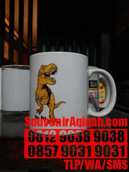 SOUVENIR KELAHIRAN BAYI SOLO JAKARTA