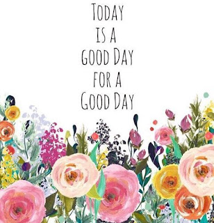 happy day e-cards pictures free download