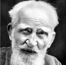 george bernard shaw quotes in hindi