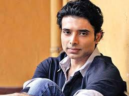 Uday Chopra Family Wife Son Daughter Father Mother Age Height Biography Profile Wedding Photos