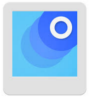 Download PhotoScan by Google Photos 1.1.0.141589452 APK for Android