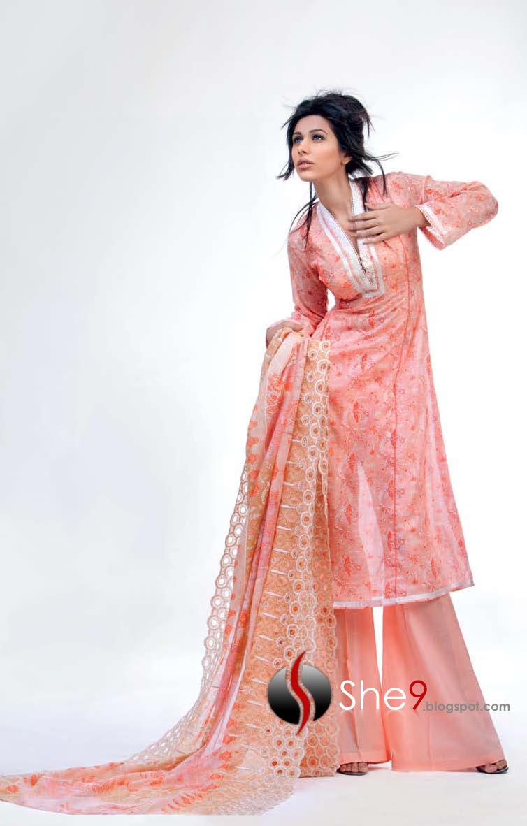 Latest Design Of Assam Type House: Asian Dresses Latest Design