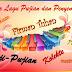 Daftar Lagu Pujian dan Penyembahan mulai Awal sampai Akhir Ibadah