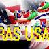 Artistas dominicanos buscaran en USA, hacer su agosto, en el mes de mayo.