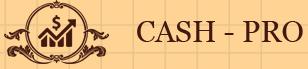 cash-pro отзывы