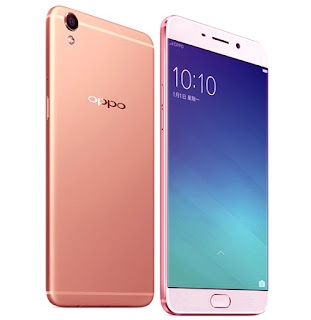 You know oppo f1 plus review for  advanced level