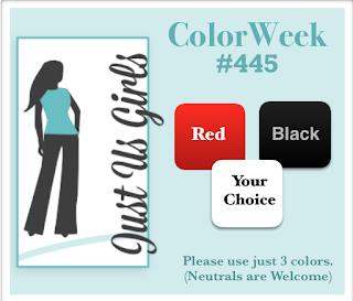 http://justusgirlschallenge.blogspot.com/2018/06/just-us-girls-445-colour-week.html