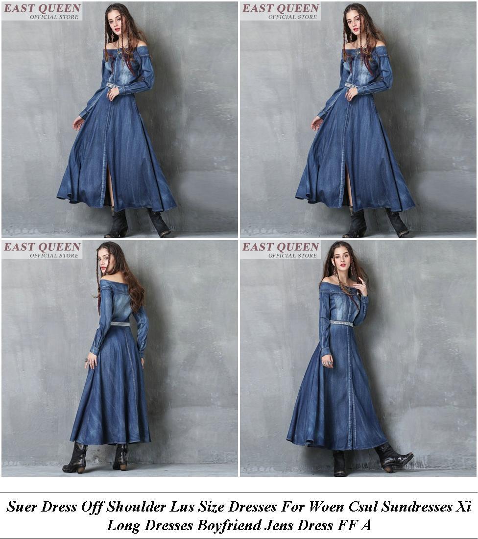Velvet Dresses Indian - Nz Clothing Sale Sites - Tan Dress Long Sleeve