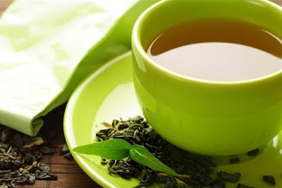 Чай оолонг - цена 83 рубля
