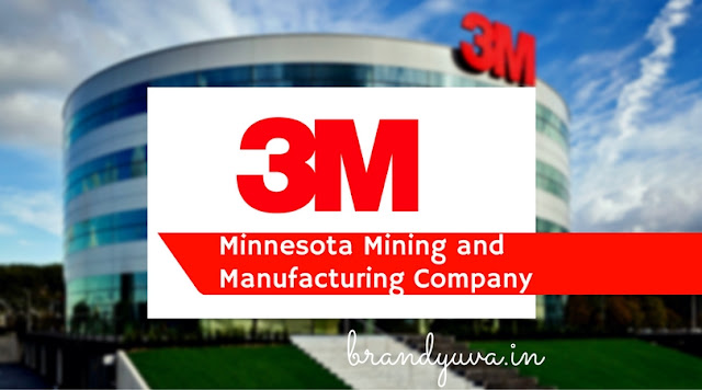 3m-brand-full-form-with-logo