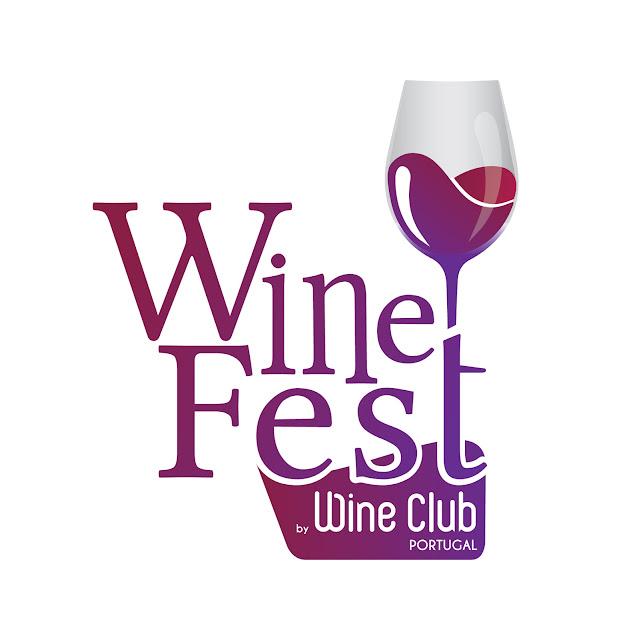 Divulgação: Está a chegar o Wine Fest 2016 Lisboa - reservarecomendada.blogspot.pt