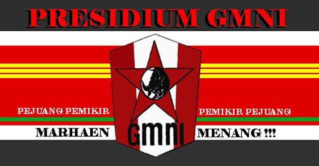 Penggusuran Lahan Petani Tidak Manusiawi Di Sukamulya, GMNI Sesalkan Tindakan Pemerintah Jawa Barat