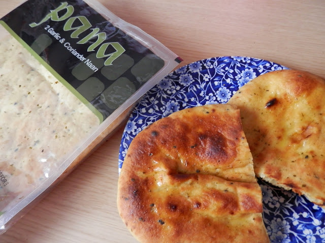Naan Bread  What do Vegans Eat?  Vegan Meal Ideas secondhandsusie.blogspot.co.uk