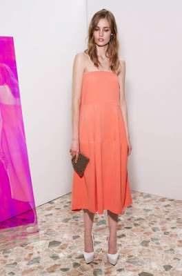 Stella-McCartney-Resort-2013-Collection