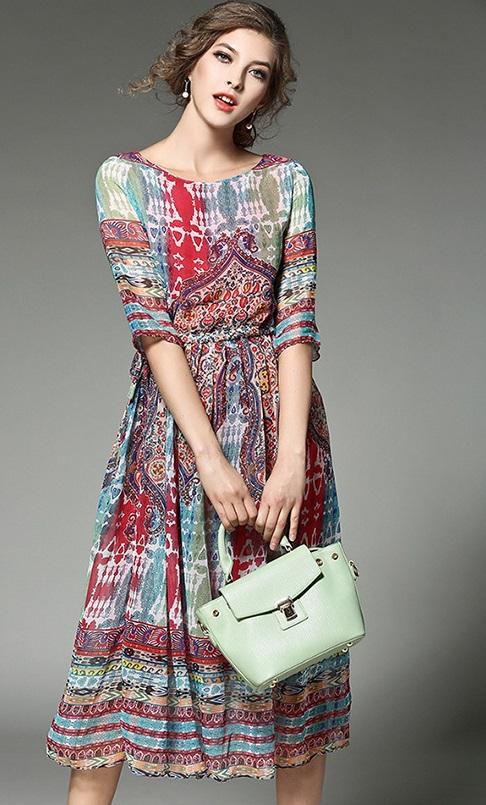 Duchess Fashion Malaysia Online Clothes Shopping Casual