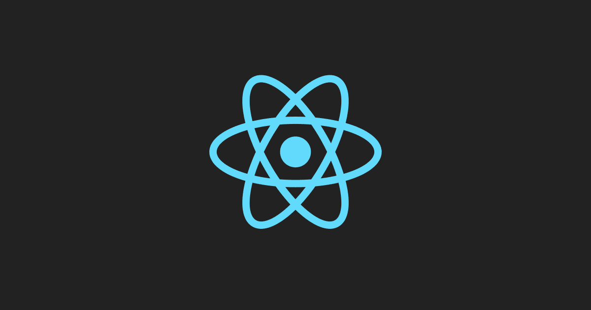 How to make API Call in react with wikipedia API project and