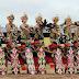 Mengenal Pesta Adat Erau, Festival Budaya Asli Kalimantan Timur