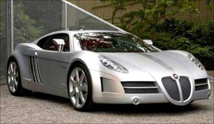 Top 31 Jaguar Car Models   Get New Jaguar Car On Road Priceu200e