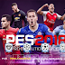 PES Jogress Evolution Patch V3 Season 2018+Timnas Indonesia U-18/U-19 PSP