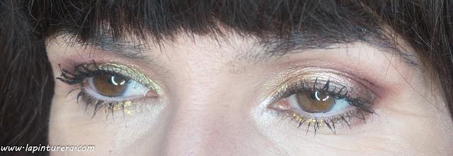 ojos 03