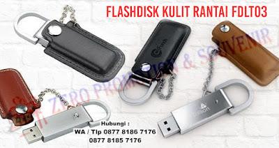 Flashdisk Kulit Adventure – FDLT03, Usb Kulit Promosi, Flashdisk Kulit Rantai FDLT03, USB Promosi Leather, Flashdisk kulit, USB Promosi kulit, Flash Disk Kulit, Flash Disk Leather, usb kulit, Flashdisk kustom Kulit