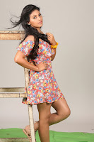 Anjali Latest Stills from Lissa Movie TollywoodBlog