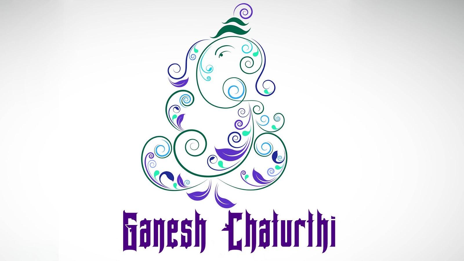 Eco friendly ganesha essay