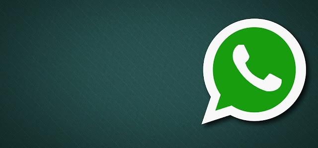 Whatsapp Sekarang Memiliki Fitur Gaya Teks Berwarna Layaknya Facebook
