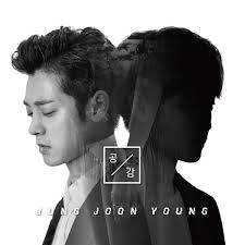 /2016/03/single-jung-joon-young-sympathy-mp3.html